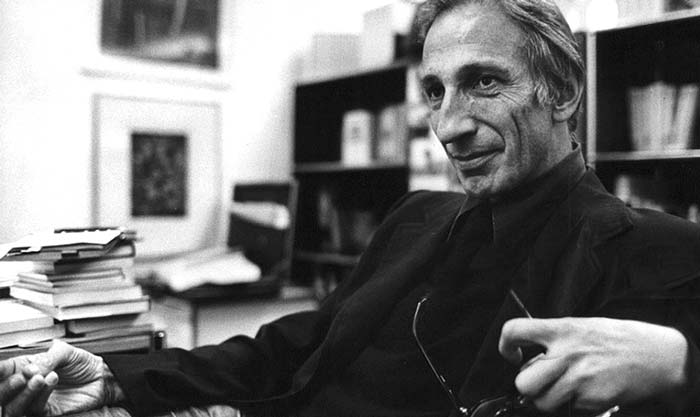 QUESTIONS ABOUT THE CURRENT PANDEMIC FROM THE POINT OF VIEW OF IVAN ILLICH